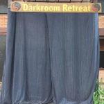 Darkroom Retreat with Manatak Chia in Chiang mai Thailand