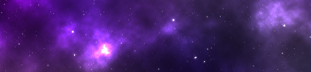 Primordial ultraviolet light of the universe darkroom experience