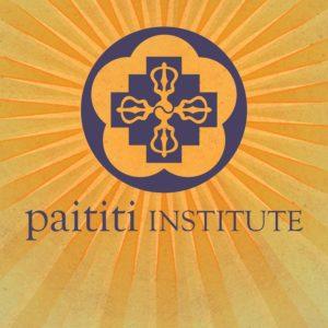 Paititi Institute review – Embodying true nature transformation retreat rating