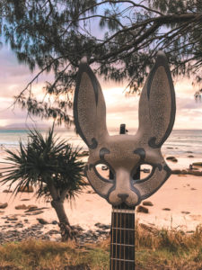 uitar6white_byronbay_spiritfestival_2018_surfersparadise_Australia_oz_beach_HSP_highly_sensitive_Student_of_love_and_life_master_of_love_and_life_HS_white_rabbit
