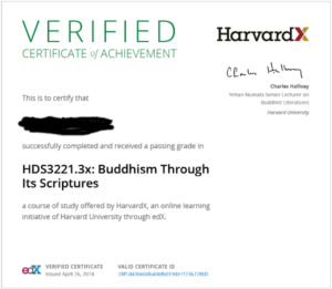 Harvard_university_Buddhism_Through_its_scriptures_Master_of_love_and_life_Student_of_love_and_life_HS_white_rabbit