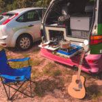 australia_roadtrip3_byronbay_spiritfestival_2018_surfersparadise_Australia_oz_beach_HSP_highly_sensitive_Student_of_love_and_life_master_of_love_and_life_HS_white_rabbit