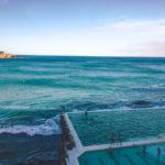australia_roadtrip8_Bondibeach_byronbay_spiritfestival_2018_surfersparadise_Australia_oz_beach_HSP_highly_sensitive_Student_of_love_and_life_master_of_love_and_life_HS_white_rabbit