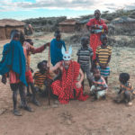 Maasai__Children1_mount_kilimanjaro_Tribe_Manyatta_Maasaitribe_mount_kilimanjaro_Kenya_HSP_highly_sensitive_Student_of_love_and_life_master_of_love_and_life_HS_white_rabbit