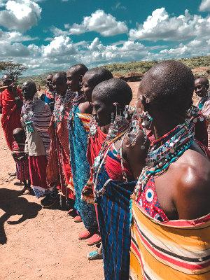 Maasai___women3_beeds_Manyatta_mount_kilimanjaro_Tribe_Manyatta_Maasaitribe_mount_kilimanjaro_Kenya_HSP
