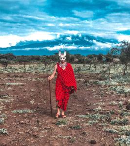 Maasai_kilimanjaro6_Tribe_Manyatta_Maasaitribe_mount_kilimanjaro_HS_white_rabbit