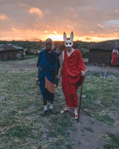 Maasai_moran_lionkiller2_Tribe_Manyatta_Maasaitribe_mount_kilimanjaro_Kenya_HSP_highly_sensitive_Student_of_love_and_life_master_of_love_and_life_HS_white_rabbit