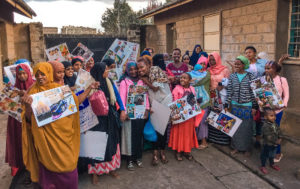 streetChildren15_Kenya_Nairobi_Slum_Mathareslum_HSP_highly_sensitive_Student_of_love_and_life_master_of_love_and_life_HS_white_rabbit
