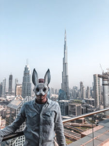Dubai2_Emirates_Whiterabbit_HSP_highly_sensitive_Student_of_love_and_life_master_of_love_and_life_HS_white_rabbit