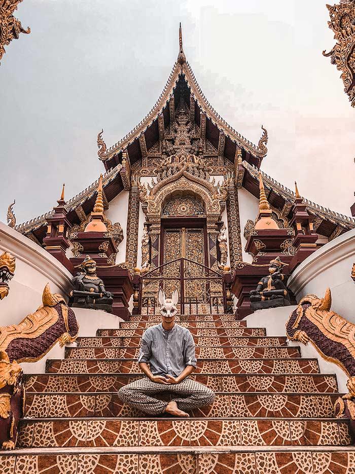 chris-white-thailand